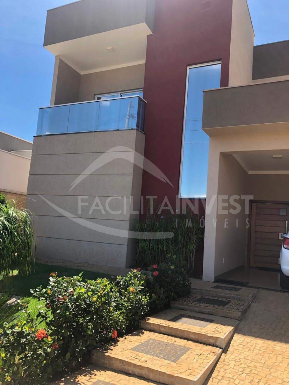 Alugar Casa Condomínio / Casa Condomínio em Ribeirão Preto apenas R$ 5.500,00 - Foto 2