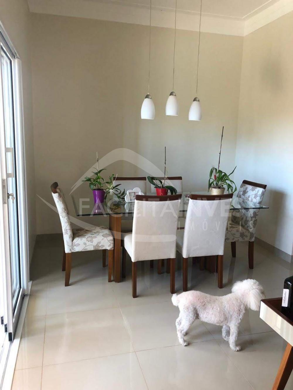 Alugar Casa Condomínio / Casa Condomínio em Ribeirão Preto apenas R$ 5.500,00 - Foto 9