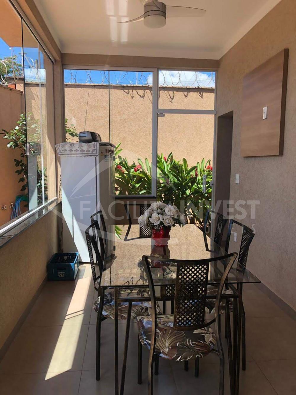 Alugar Casa Condomínio / Casa Condomínio em Ribeirão Preto apenas R$ 5.500,00 - Foto 11