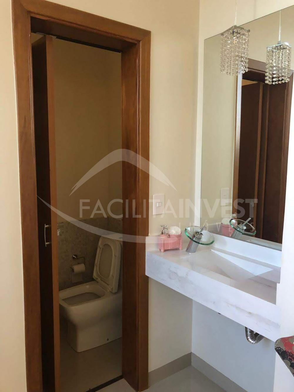 Alugar Casa Condomínio / Casa Condomínio em Ribeirão Preto apenas R$ 5.500,00 - Foto 5
