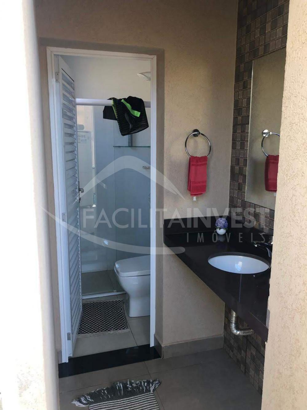 Alugar Casa Condomínio / Casa Condomínio em Ribeirão Preto apenas R$ 5.500,00 - Foto 16