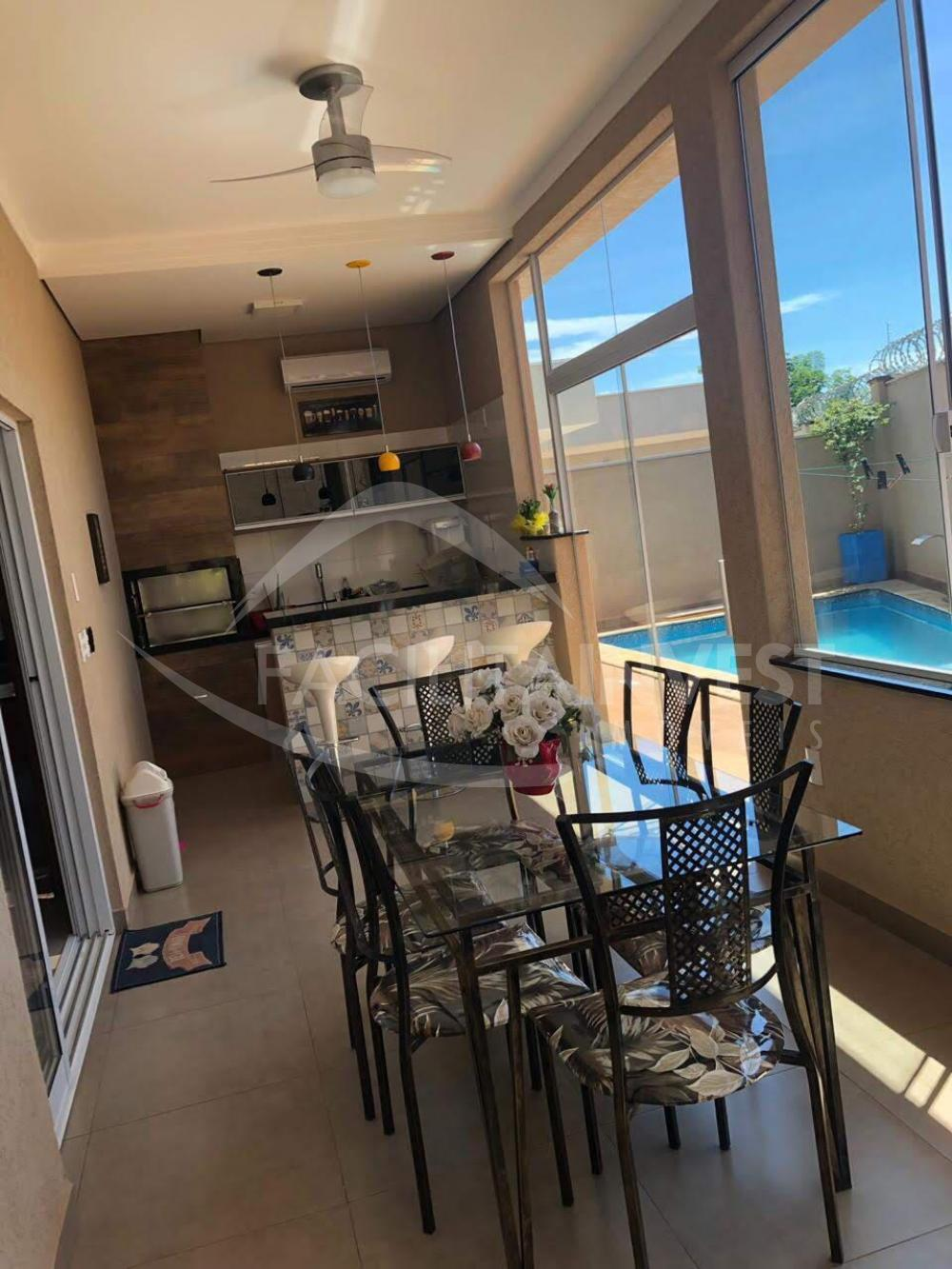 Alugar Casa Condomínio / Casa Condomínio em Ribeirão Preto apenas R$ 5.500,00 - Foto 10
