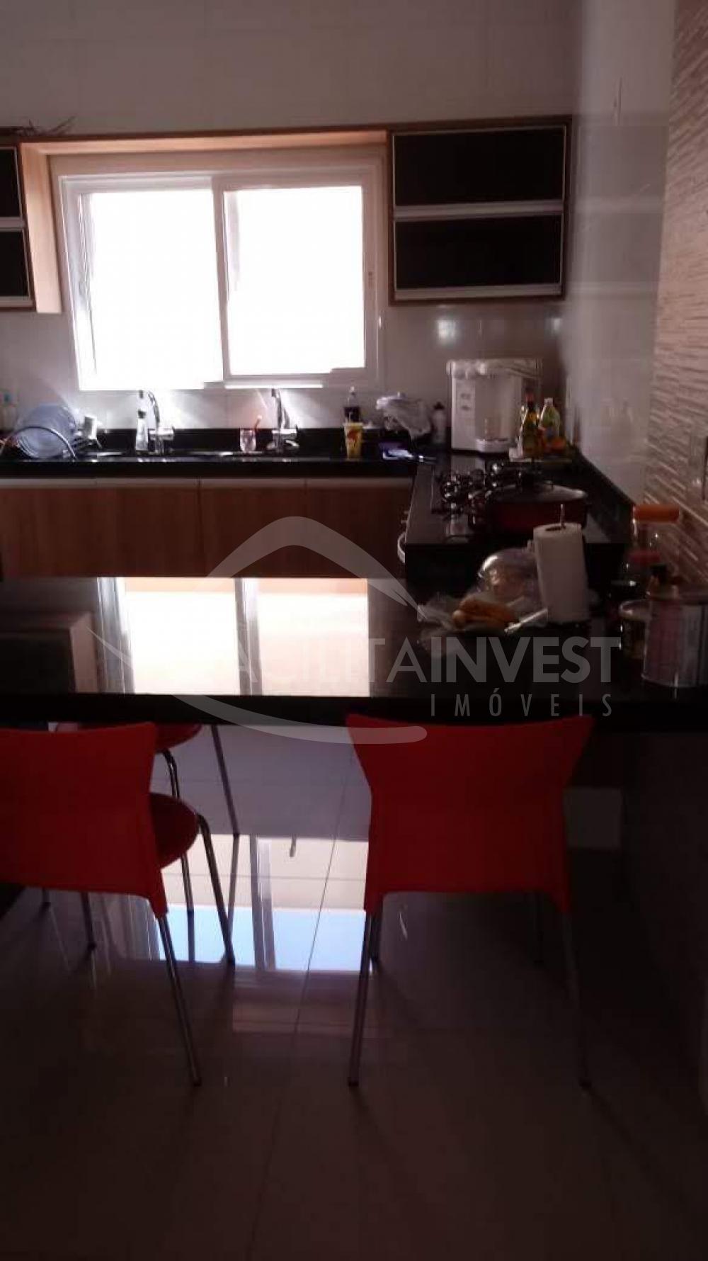 Alugar Casa Condomínio / Casa Condomínio em Ribeirão Preto apenas R$ 5.500,00 - Foto 6