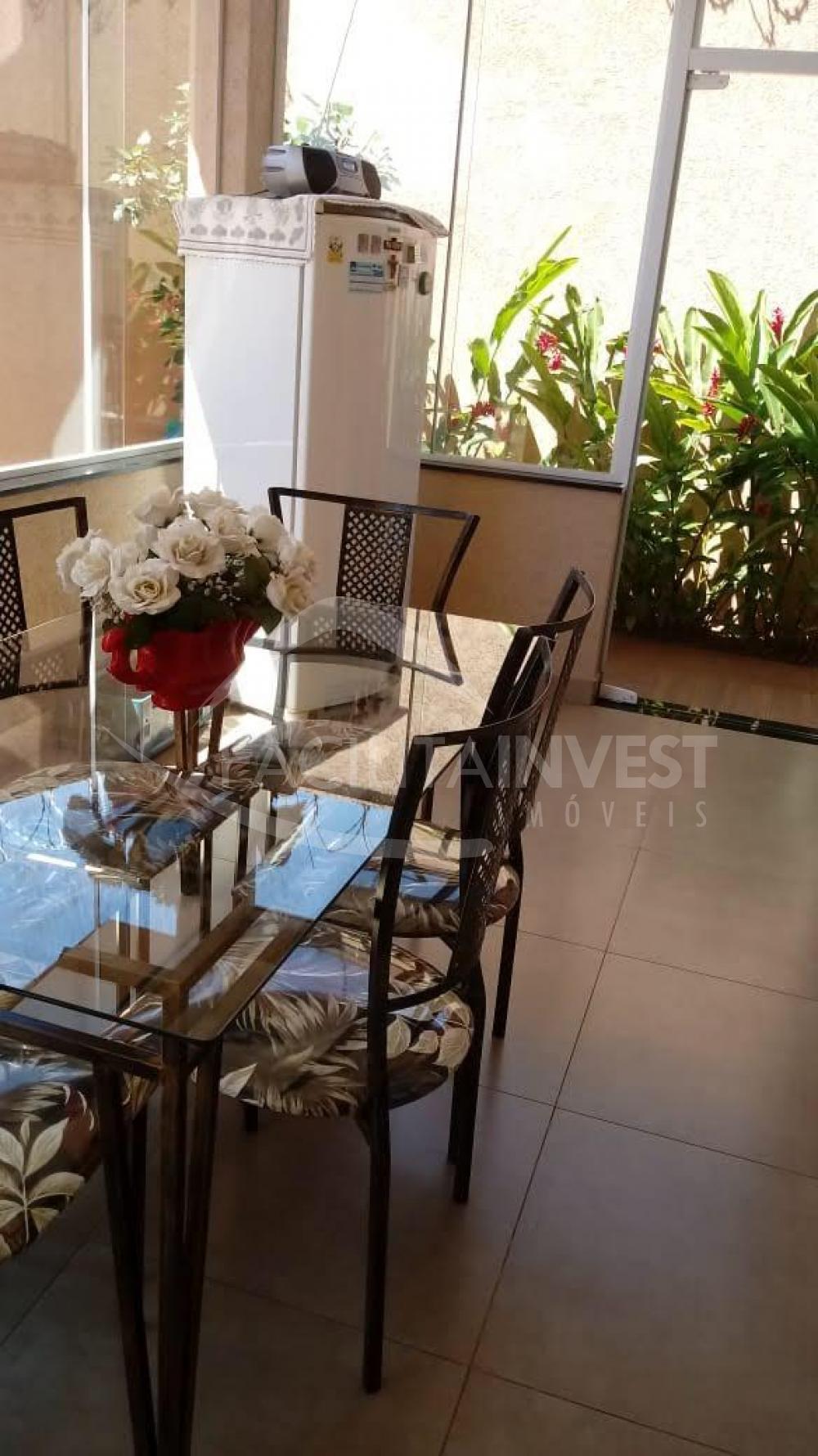 Alugar Casa Condomínio / Casa Condomínio em Ribeirão Preto apenas R$ 5.500,00 - Foto 12