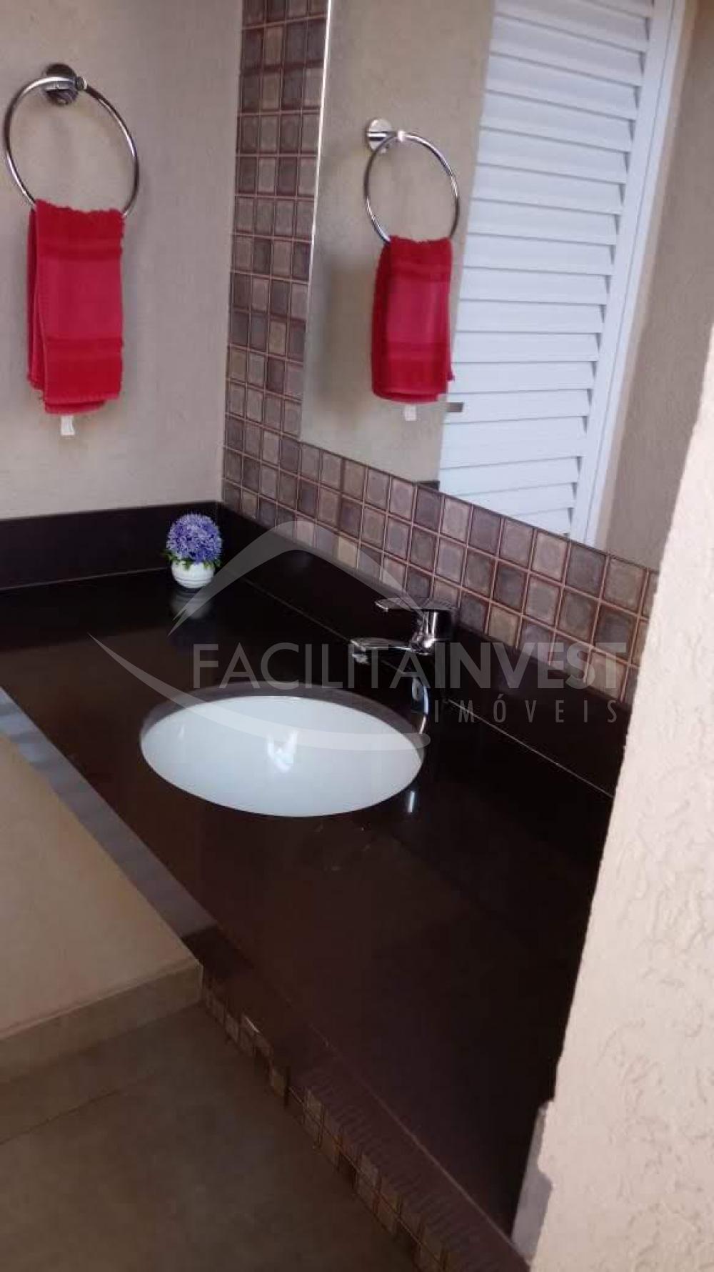 Alugar Casa Condomínio / Casa Condomínio em Ribeirão Preto apenas R$ 5.500,00 - Foto 15