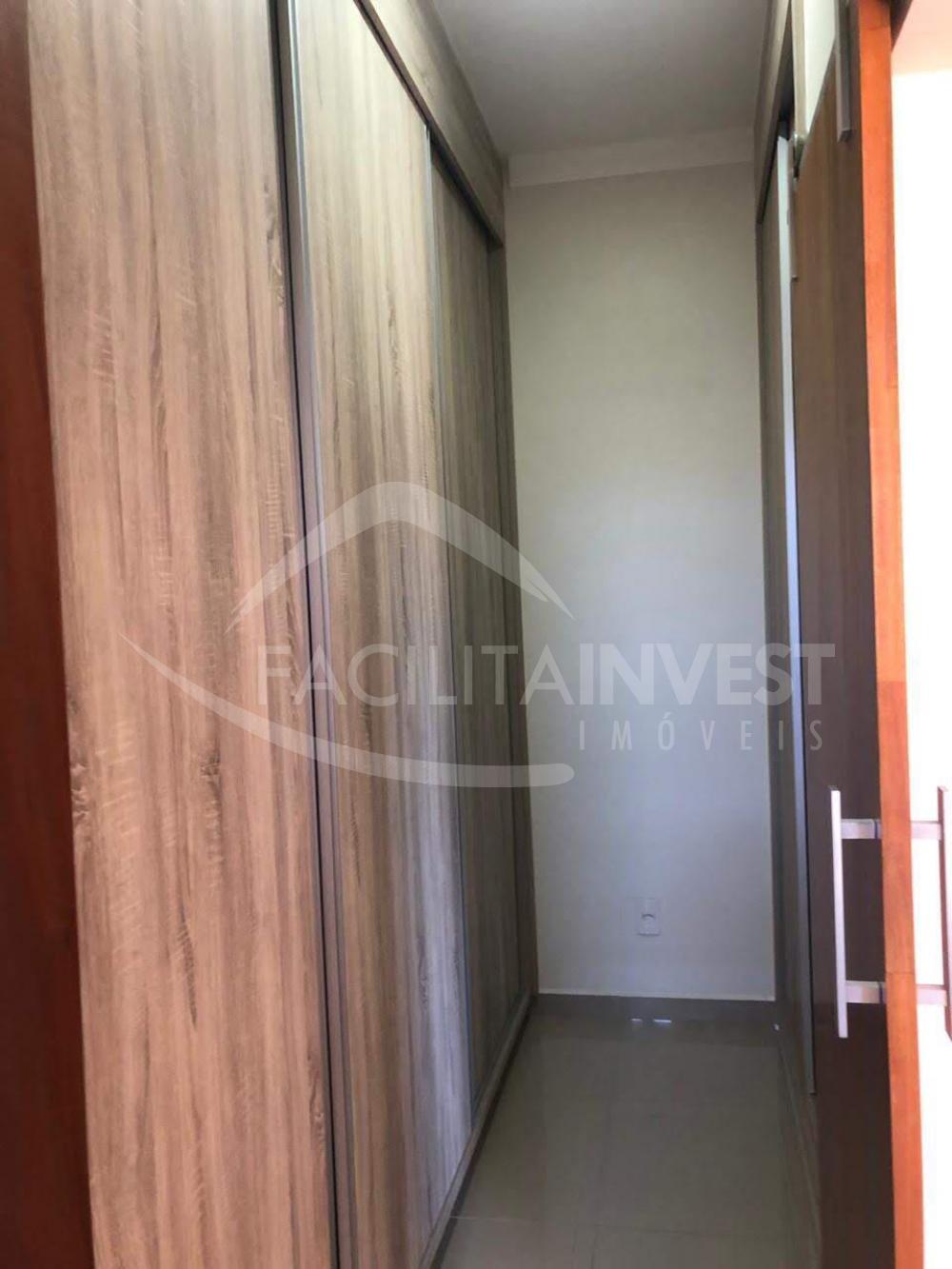 Alugar Casa Condomínio / Casa Condomínio em Ribeirão Preto apenas R$ 5.500,00 - Foto 20