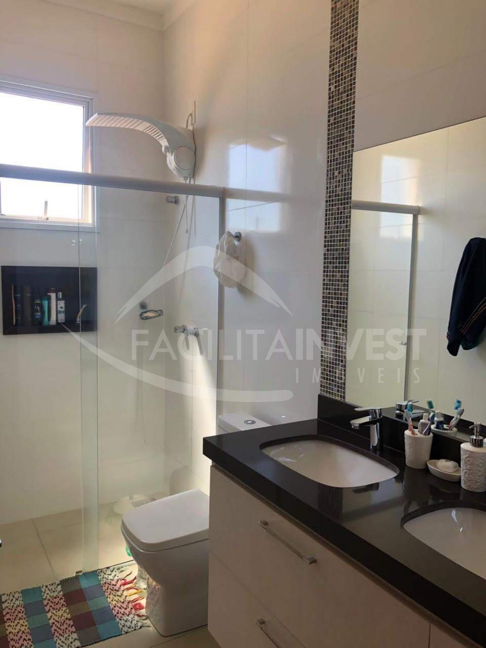 Alugar Casa Condomínio / Casa Condomínio em Ribeirão Preto apenas R$ 5.500,00 - Foto 21