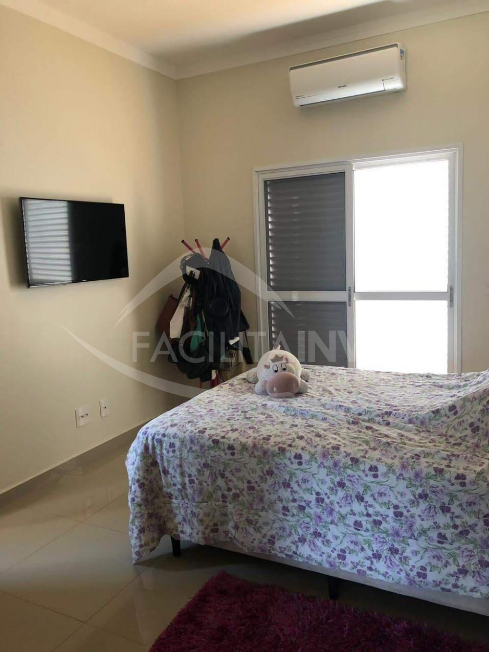 Alugar Casa Condomínio / Casa Condomínio em Ribeirão Preto apenas R$ 5.500,00 - Foto 18