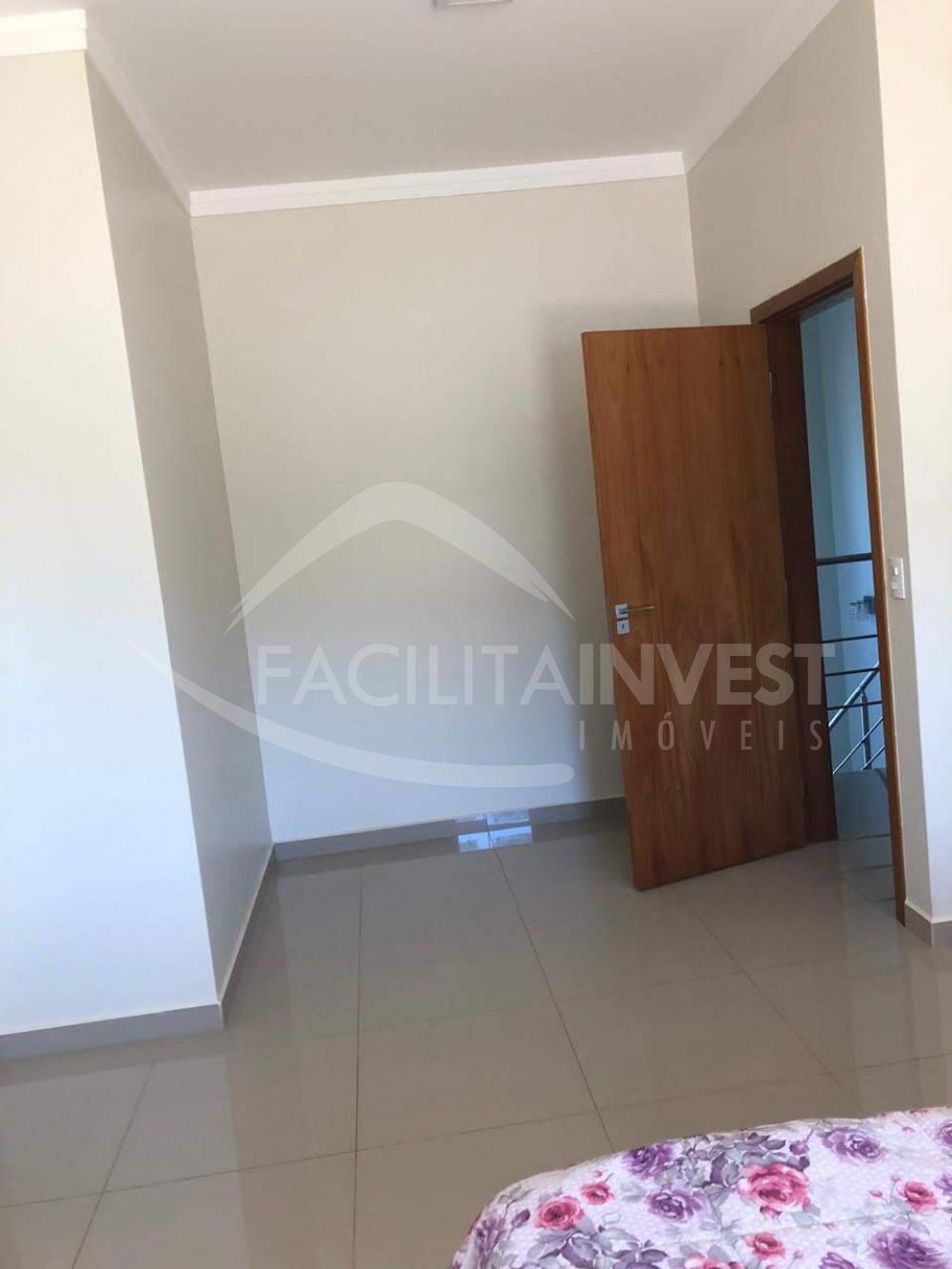 Alugar Casa Condomínio / Casa Condomínio em Ribeirão Preto apenas R$ 5.500,00 - Foto 19