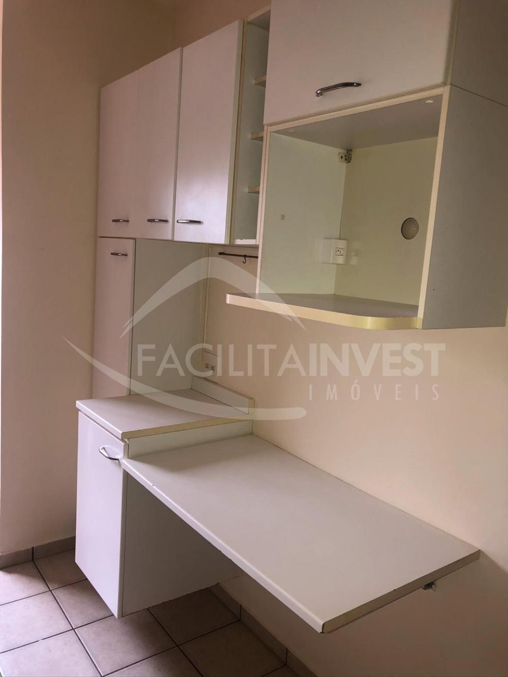 Alugar Apartamentos / Apart. Padrão em Ribeirão Preto apenas R$ 1.300,00 - Foto 4