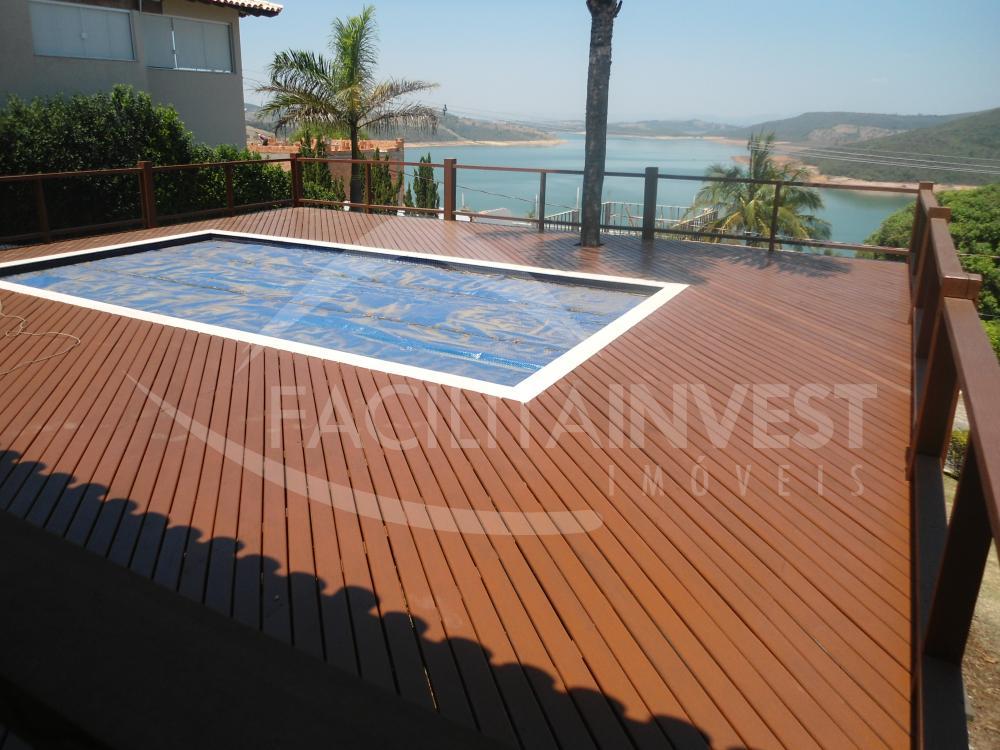Comprar Casa Condomínio / Casa Condomínio em Capitólio apenas R$ 1.100.000,00 - Foto 4