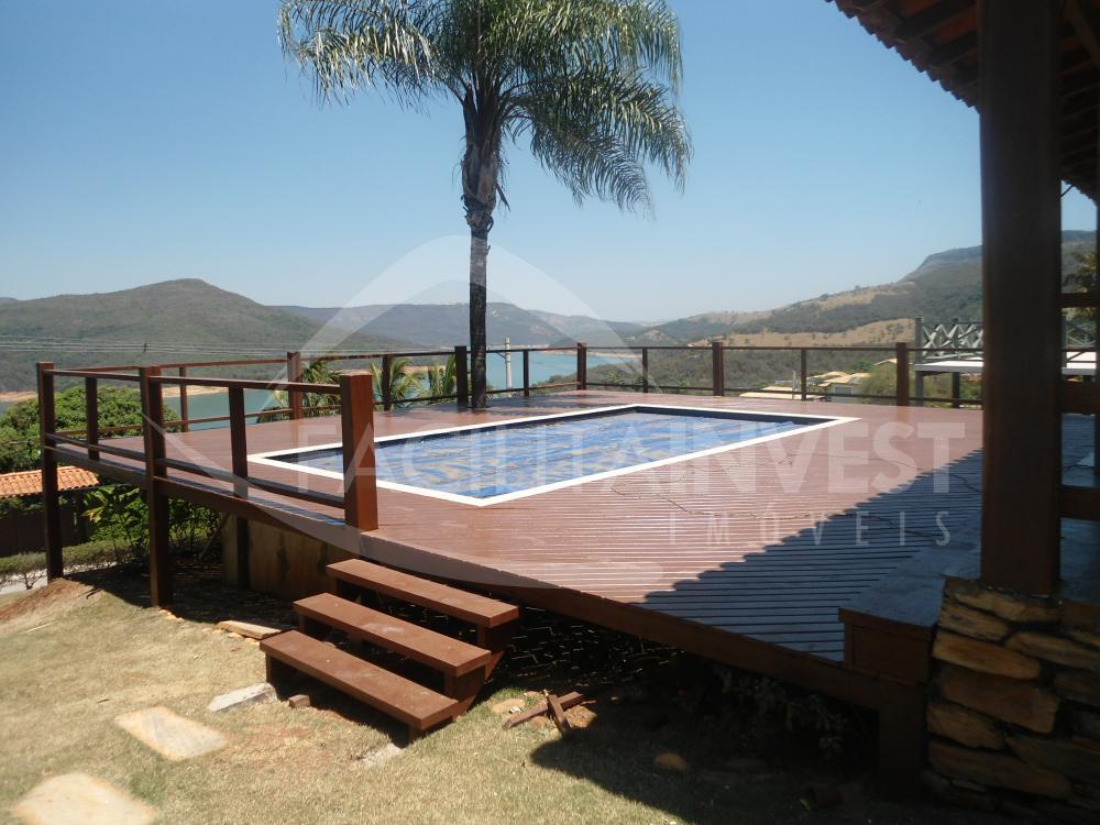 Comprar Casa Condomínio / Casa Condomínio em Capitólio apenas R$ 1.100.000,00 - Foto 6