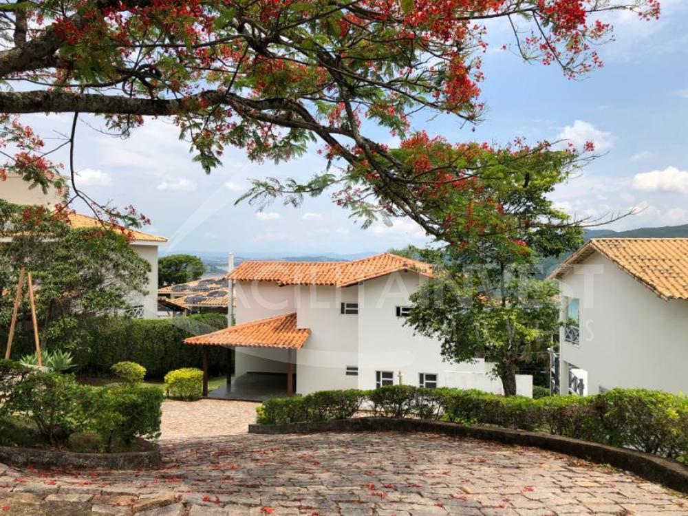 Comprar Casa Condomínio / Casa Condomínio em Capitólio apenas R$ 1.100.000,00 - Foto 1