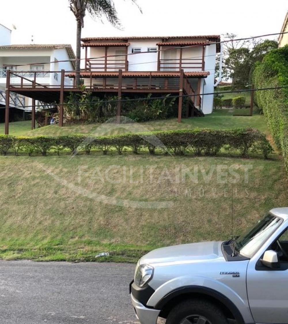 Comprar Casa Condomínio / Casa Condomínio em Capitólio apenas R$ 1.100.000,00 - Foto 2