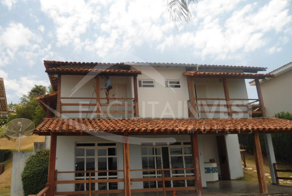 Comprar Casa Condomínio / Casa Condomínio em Capitólio apenas R$ 1.100.000,00 - Foto 9