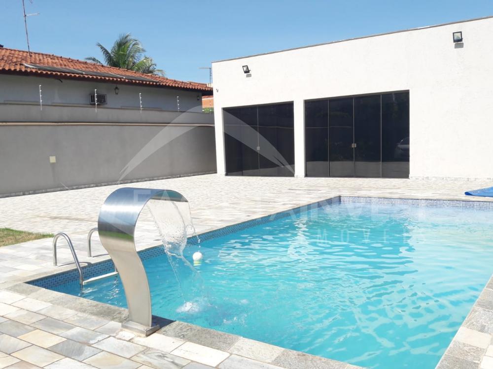 Comprar Casa Padrão / Casa Padrão em Ribeirão Preto apenas R$ 690.000,00 - Foto 1
