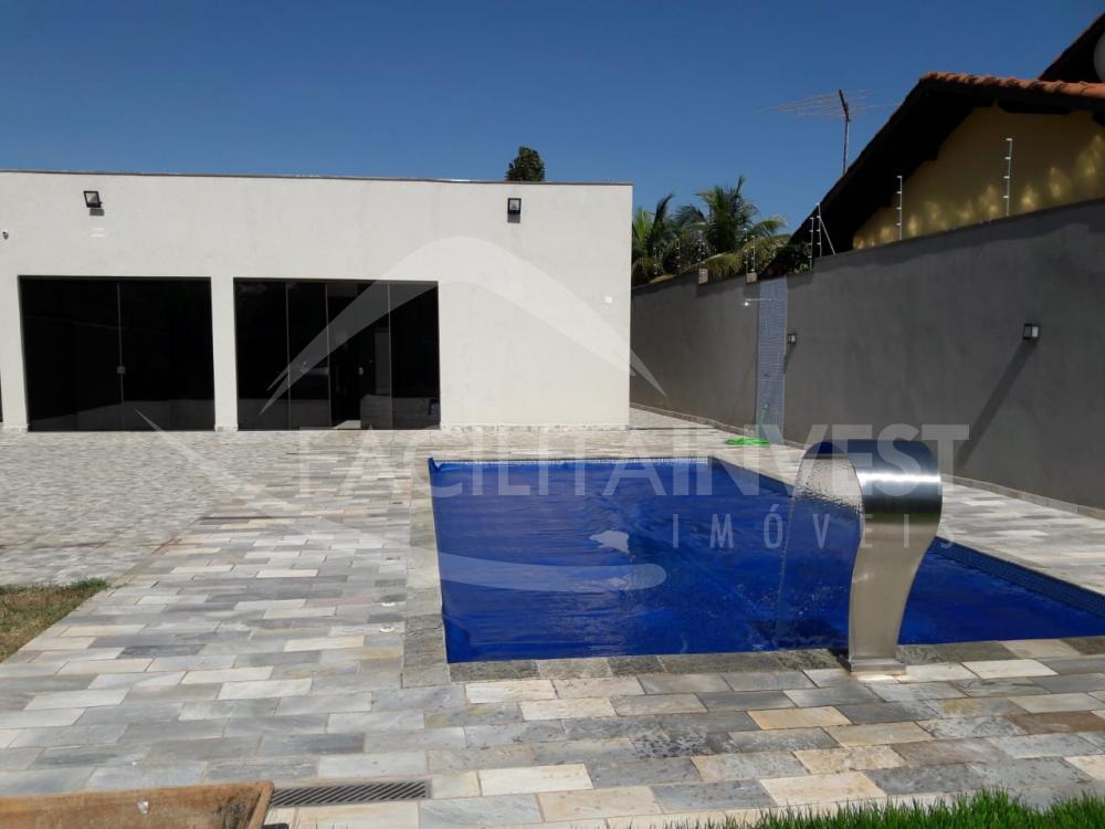 Comprar Casa Padrão / Casa Padrão em Ribeirão Preto apenas R$ 690.000,00 - Foto 2