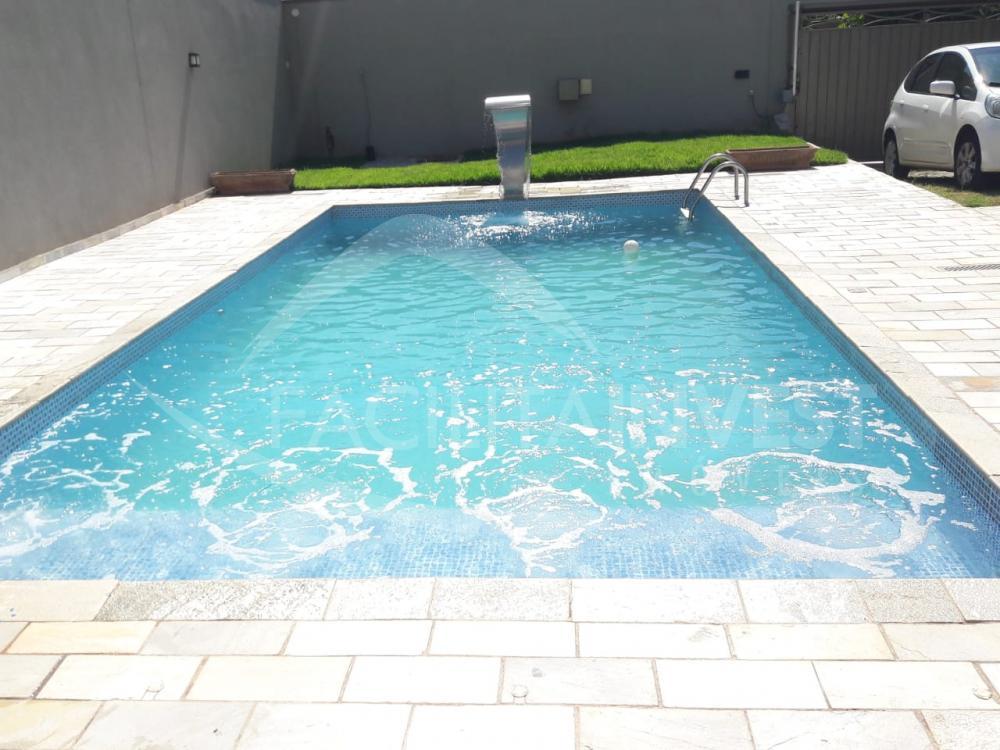 Comprar Casa Padrão / Casa Padrão em Ribeirão Preto apenas R$ 690.000,00 - Foto 3
