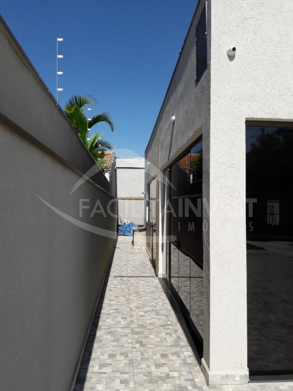 Comprar Casa Padrão / Casa Padrão em Ribeirão Preto apenas R$ 690.000,00 - Foto 4