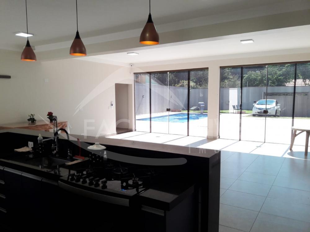 Comprar Casa Padrão / Casa Padrão em Ribeirão Preto apenas R$ 690.000,00 - Foto 6