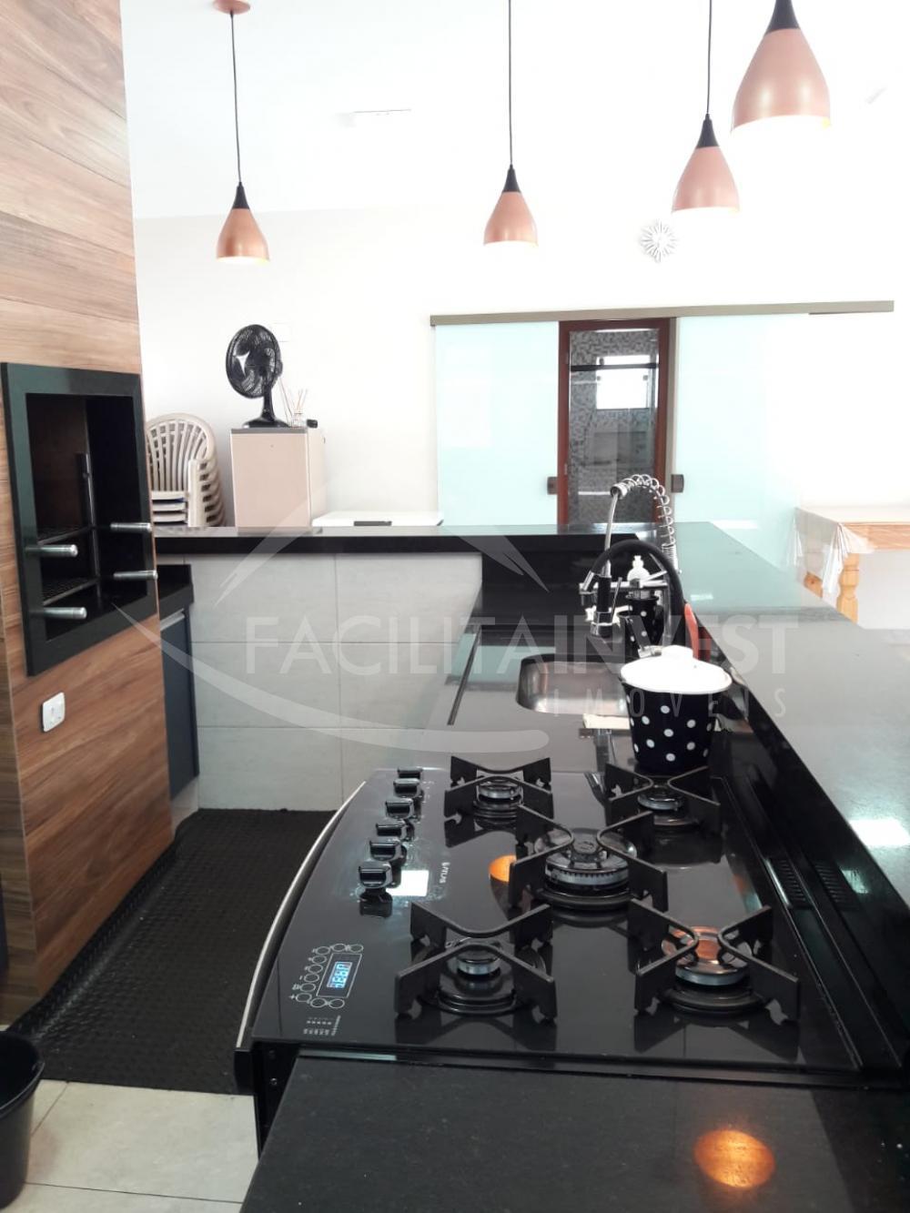 Comprar Casa Padrão / Casa Padrão em Ribeirão Preto apenas R$ 690.000,00 - Foto 7