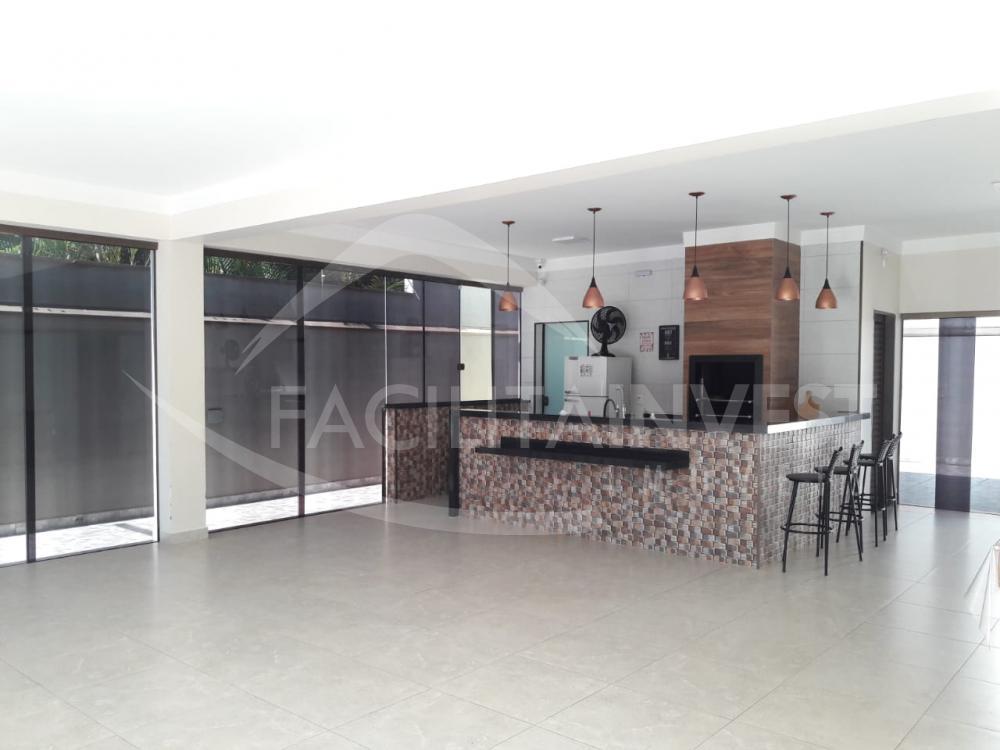 Comprar Casa Padrão / Casa Padrão em Ribeirão Preto apenas R$ 690.000,00 - Foto 8