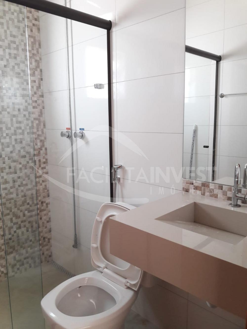 Comprar Casa Padrão / Casa Padrão em Ribeirão Preto apenas R$ 690.000,00 - Foto 11