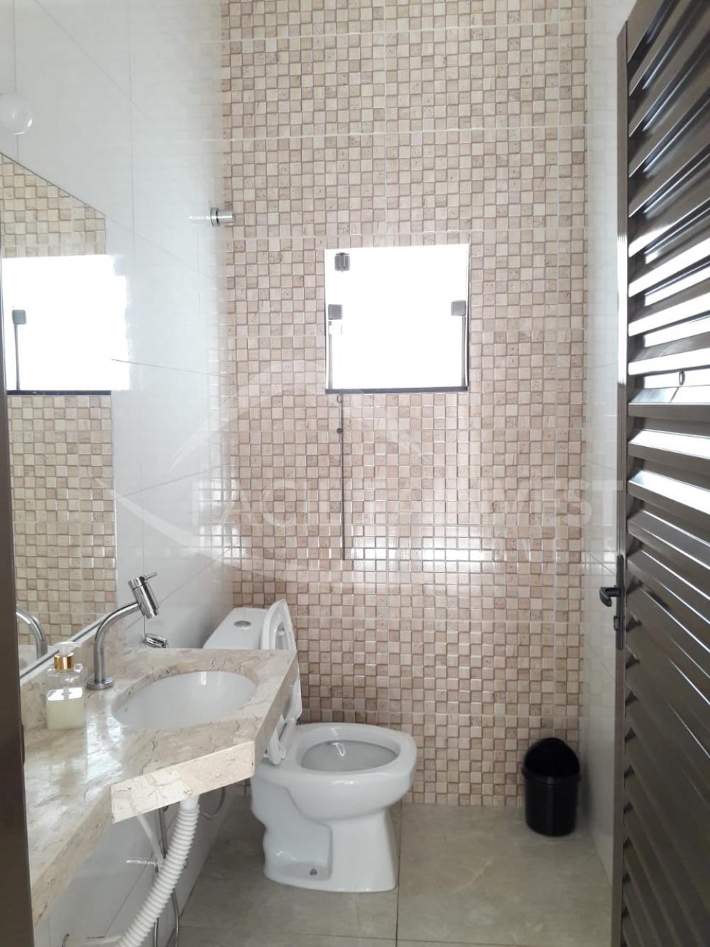 Comprar Casa Padrão / Casa Padrão em Ribeirão Preto apenas R$ 690.000,00 - Foto 13