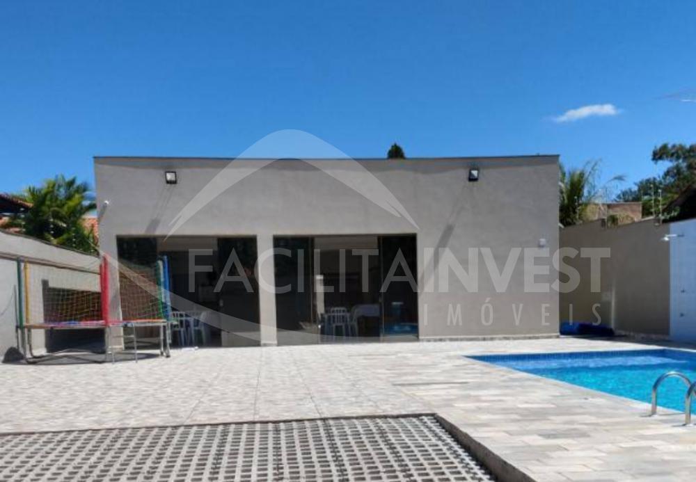 Comprar Casa Padrão / Casa Padrão em Ribeirão Preto apenas R$ 690.000,00 - Foto 14