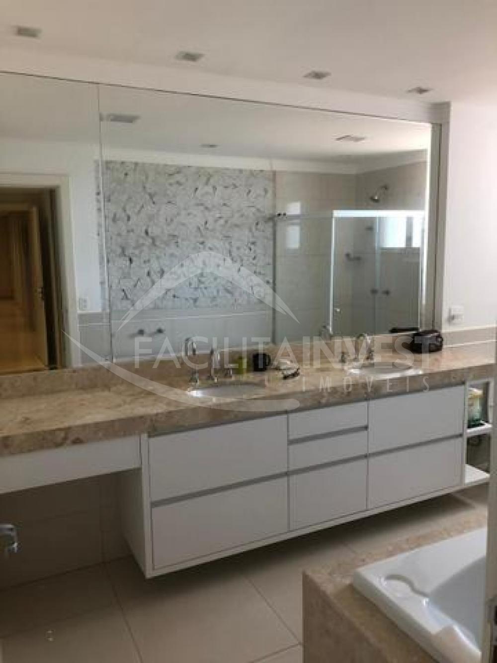 Alugar Apartamentos / Apart. Padrão em Ribeirão Preto apenas R$ 8.000,00 - Foto 10