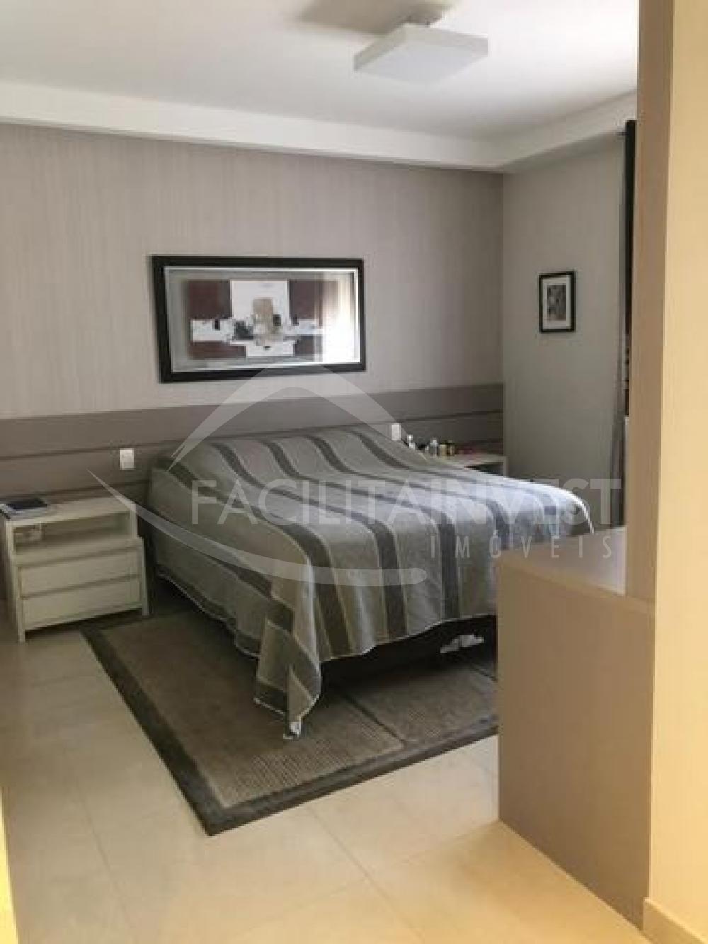 Alugar Apartamentos / Apart. Padrão em Ribeirão Preto apenas R$ 8.000,00 - Foto 13