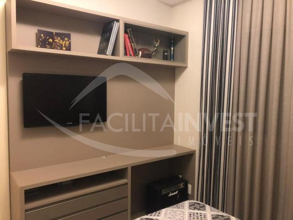 Alugar Apartamentos / Apart. Padrão em Ribeirão Preto apenas R$ 8.000,00 - Foto 14