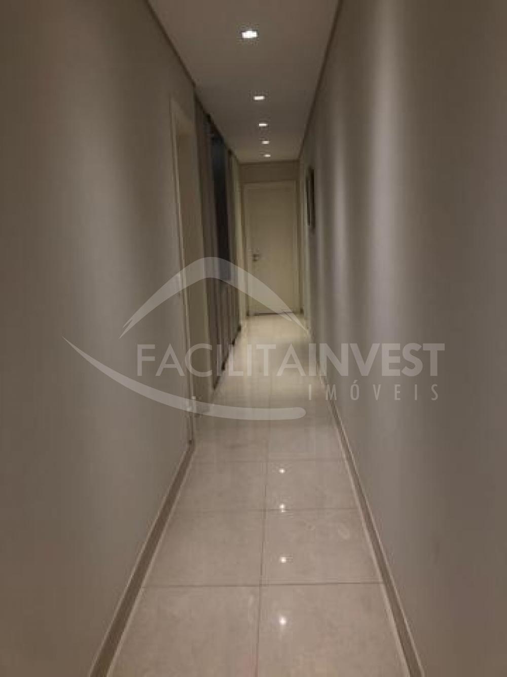 Alugar Apartamentos / Apart. Padrão em Ribeirão Preto apenas R$ 8.000,00 - Foto 16