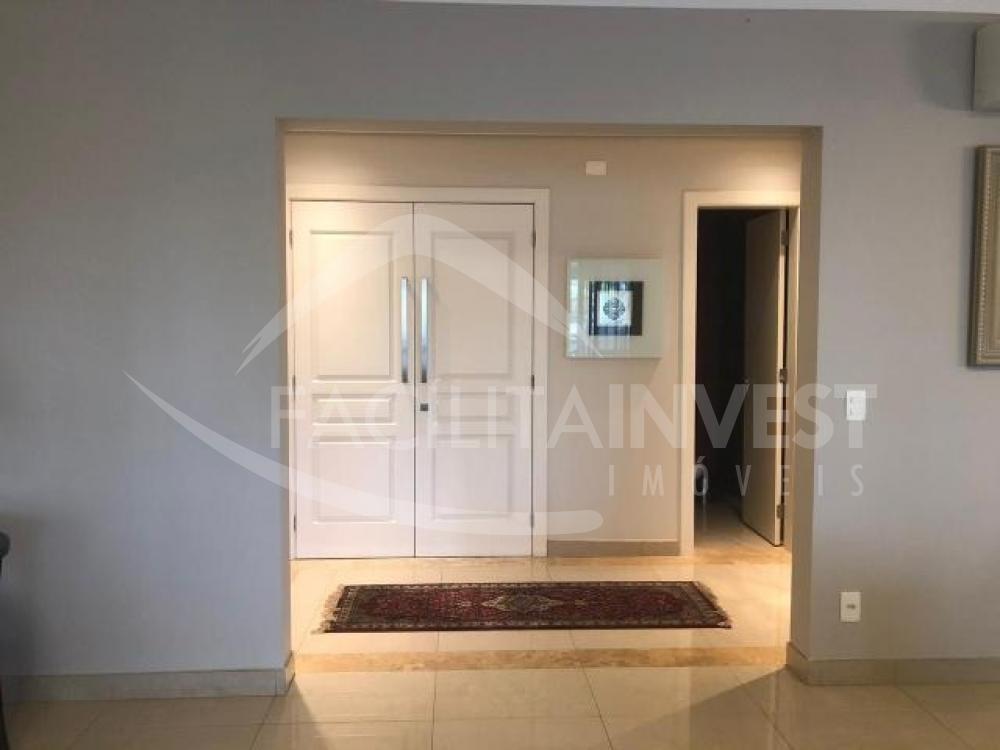 Alugar Apartamentos / Apart. Padrão em Ribeirão Preto apenas R$ 8.000,00 - Foto 1