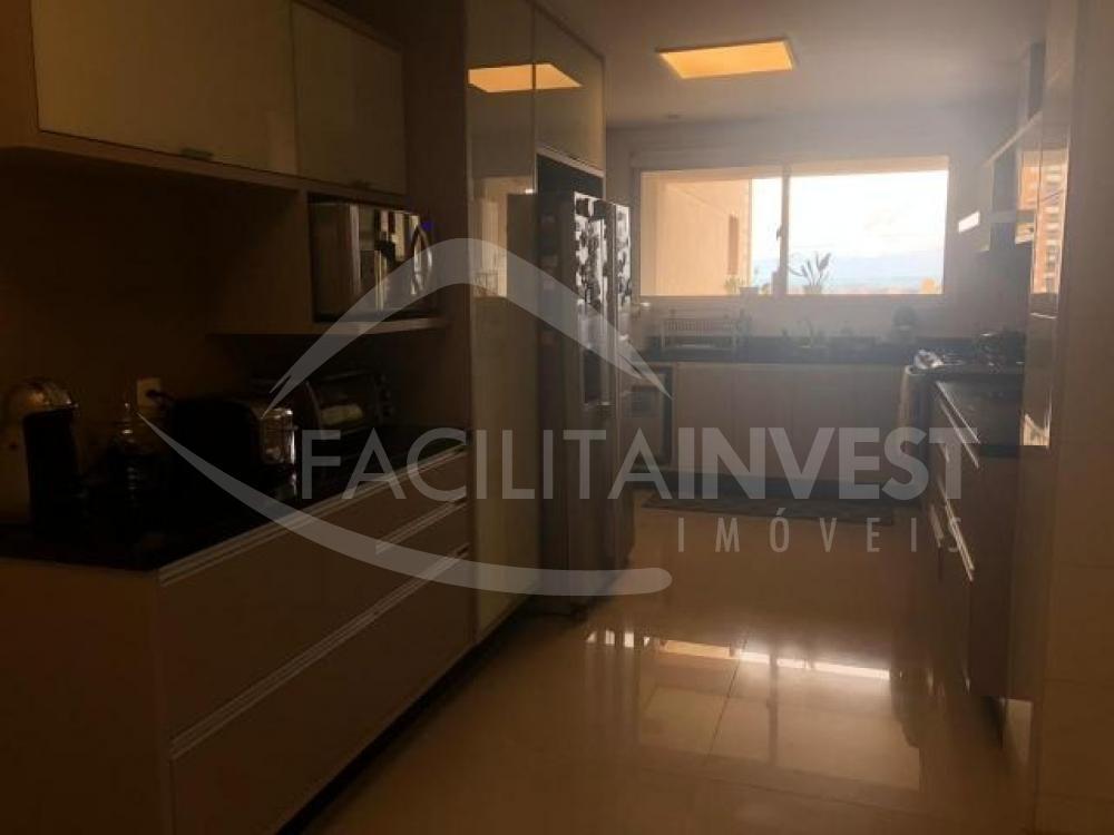 Alugar Apartamentos / Apart. Padrão em Ribeirão Preto apenas R$ 8.000,00 - Foto 4