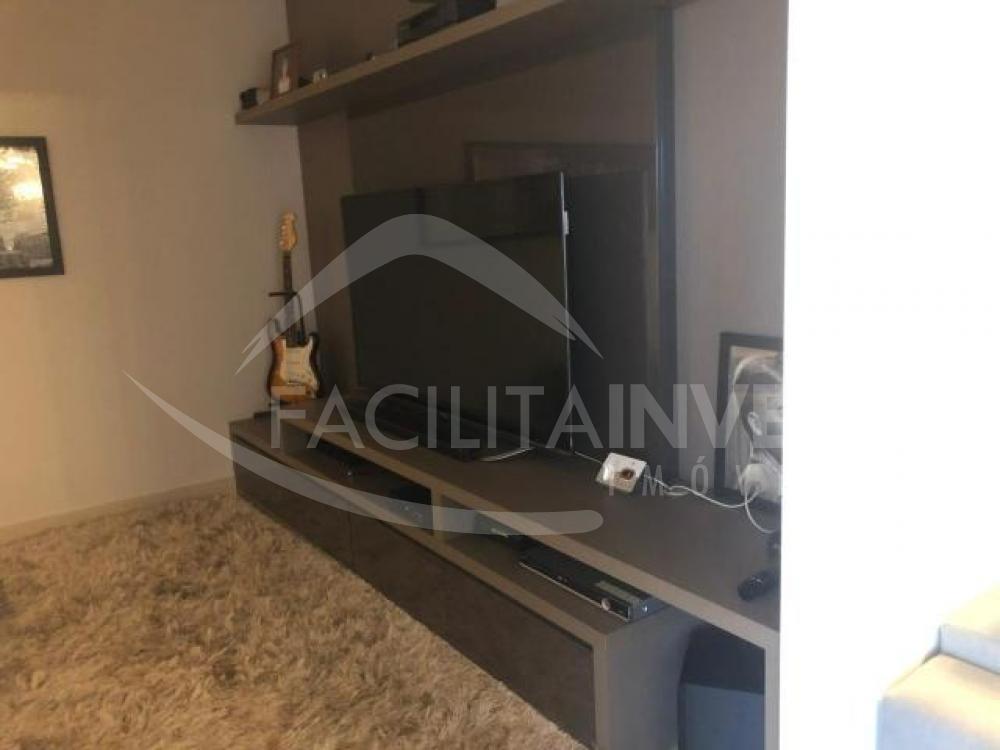 Alugar Apartamentos / Apart. Padrão em Ribeirão Preto apenas R$ 8.000,00 - Foto 6