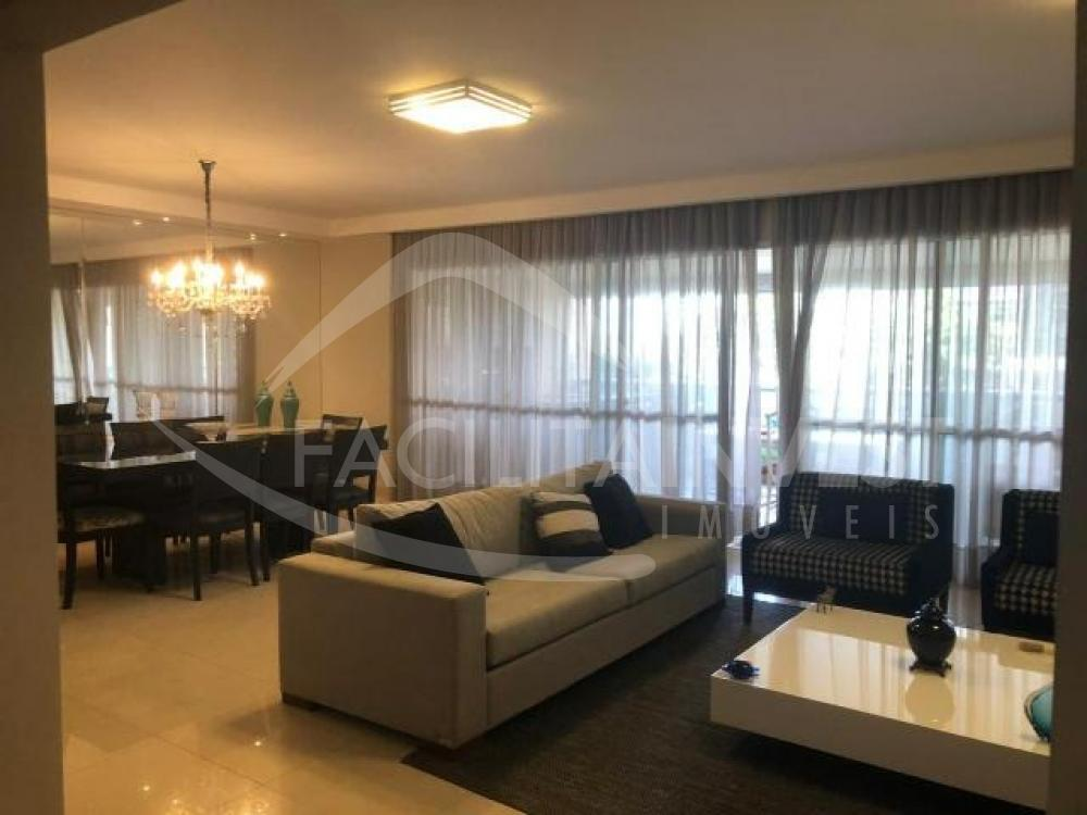 Alugar Apartamentos / Apart. Padrão em Ribeirão Preto apenas R$ 8.000,00 - Foto 5