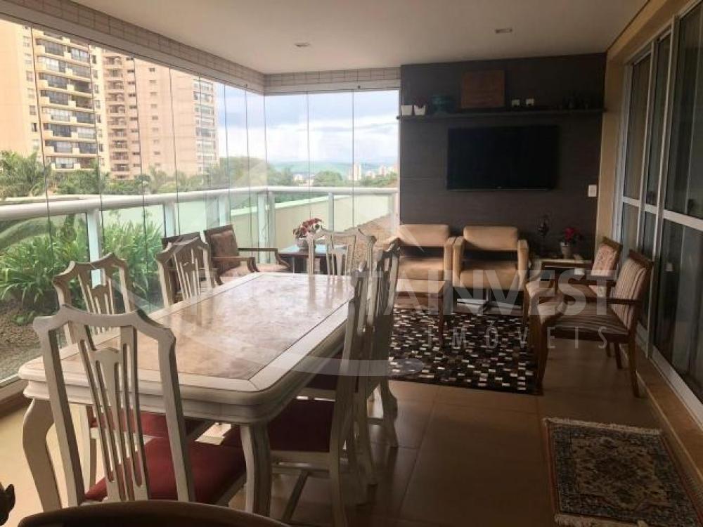 Alugar Apartamentos / Apart. Padrão em Ribeirão Preto apenas R$ 8.000,00 - Foto 2