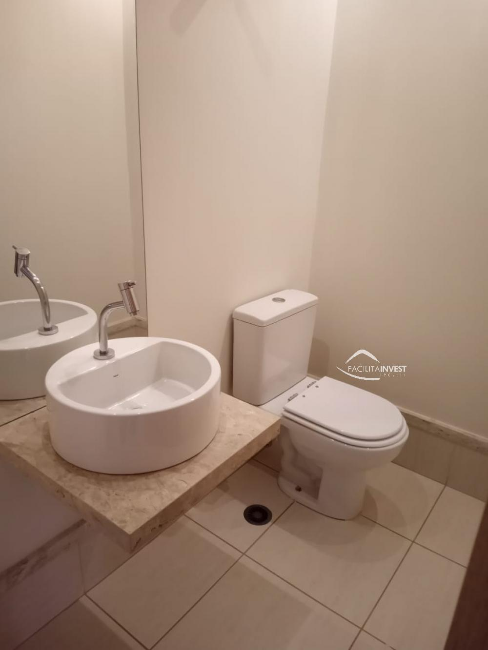 Alugar Apartamentos / Apart. Padrão em Ribeirão Preto apenas R$ 3.800,00 - Foto 6