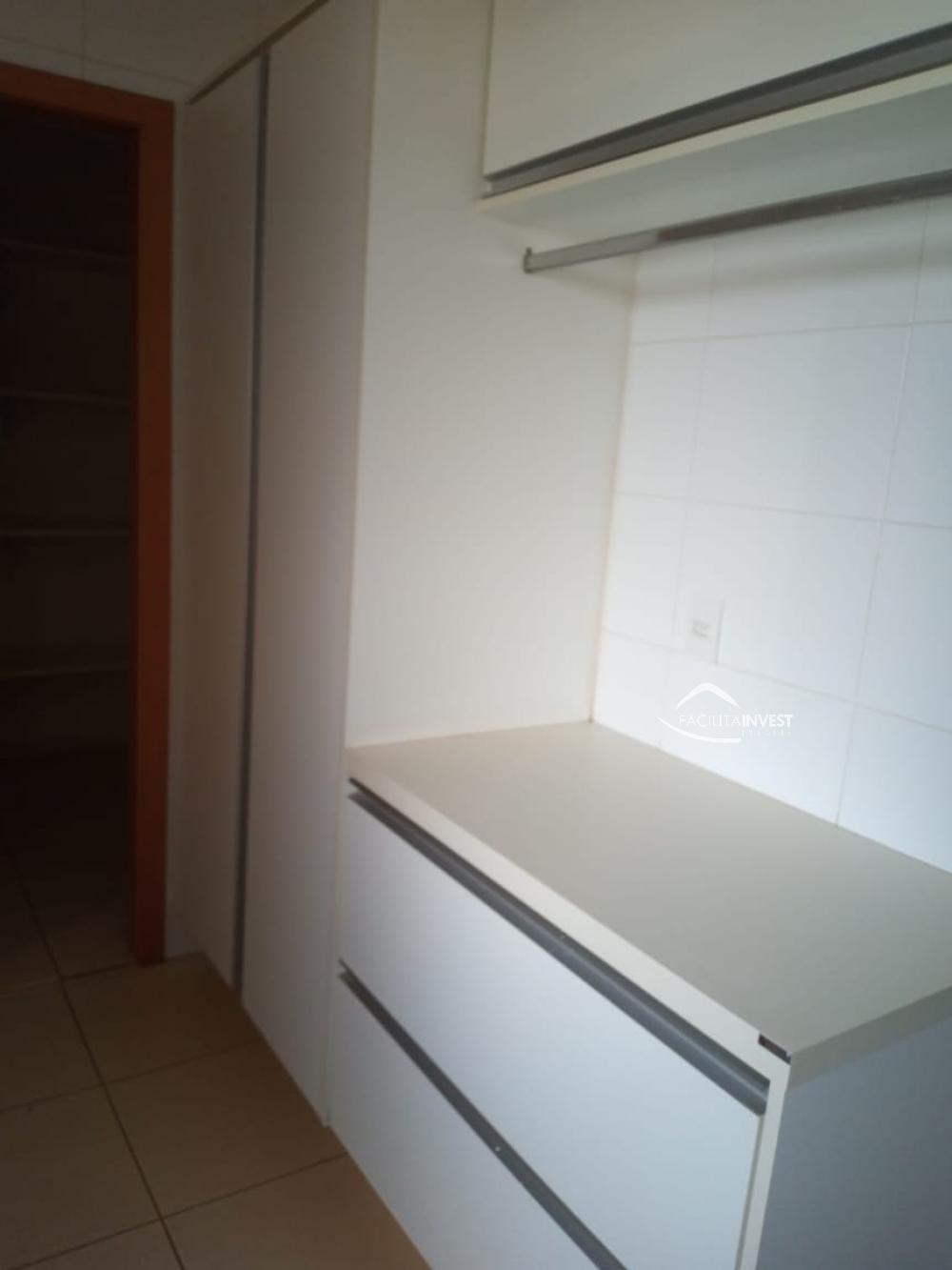 Alugar Apartamentos / Apart. Padrão em Ribeirão Preto apenas R$ 3.800,00 - Foto 10