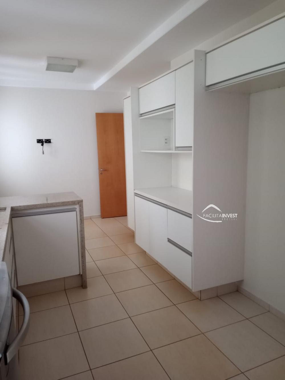 Alugar Apartamentos / Apart. Padrão em Ribeirão Preto apenas R$ 3.800,00 - Foto 8
