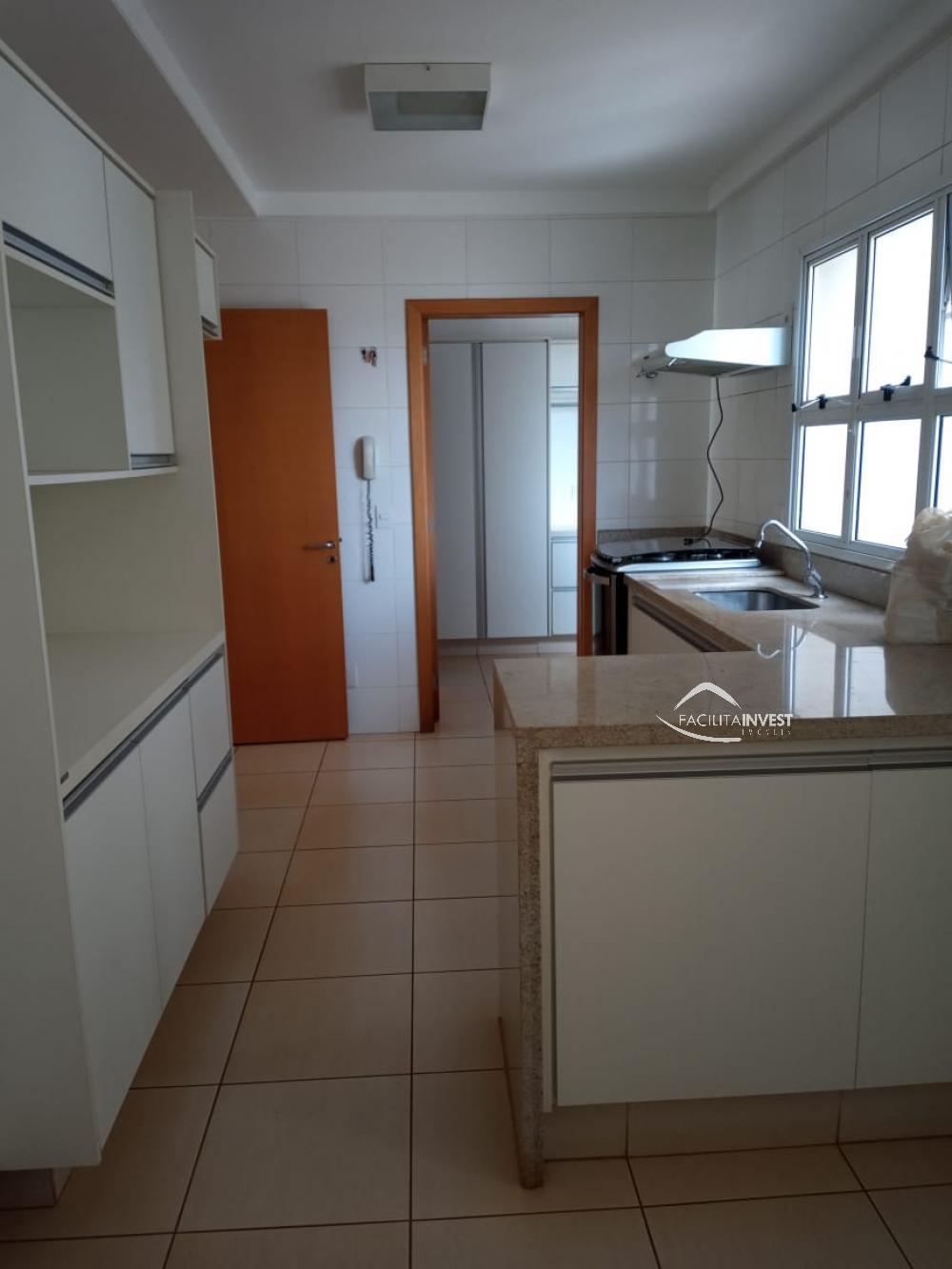 Alugar Apartamentos / Apart. Padrão em Ribeirão Preto apenas R$ 3.800,00 - Foto 7