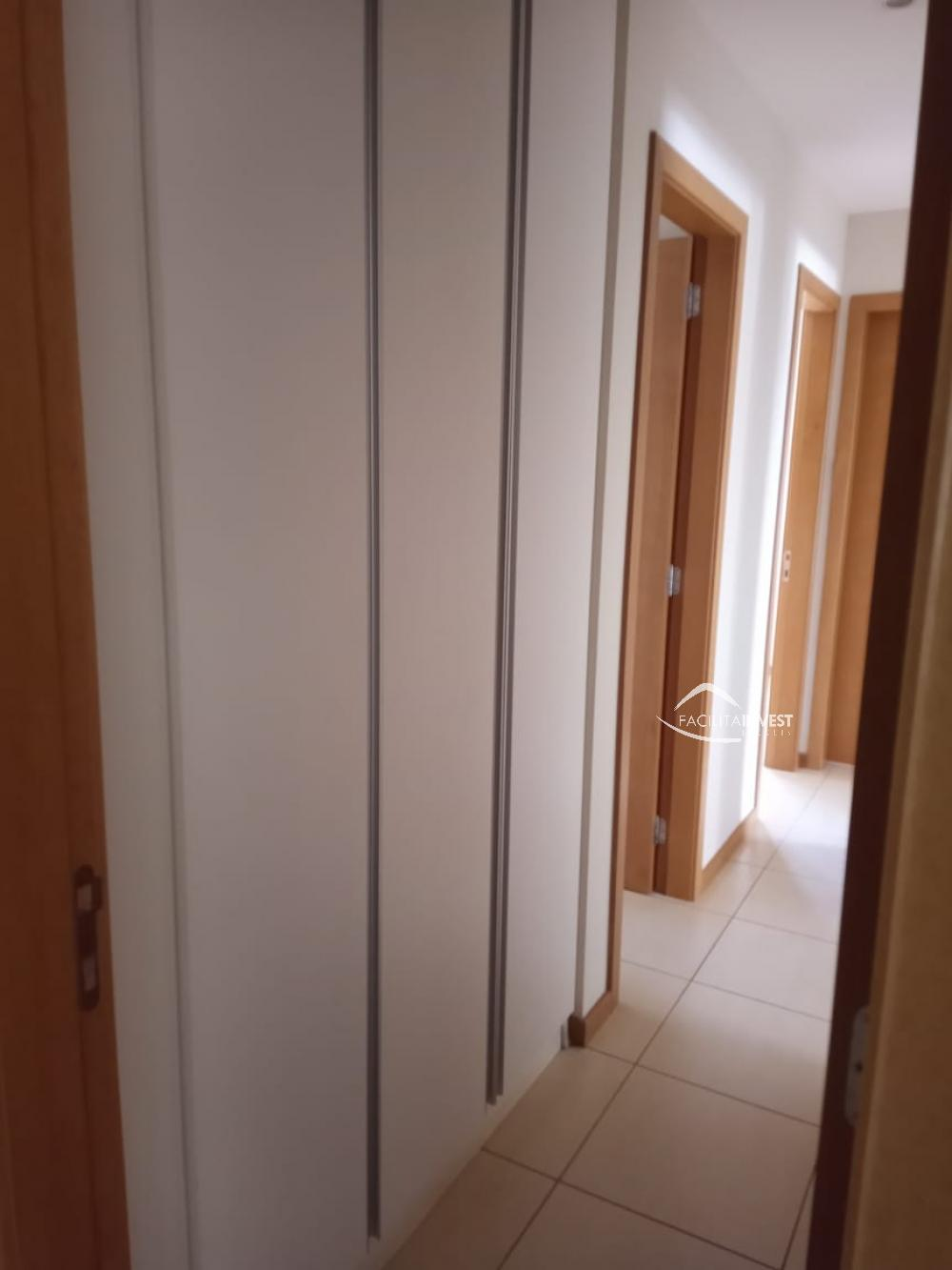 Alugar Apartamentos / Apart. Padrão em Ribeirão Preto apenas R$ 3.800,00 - Foto 12