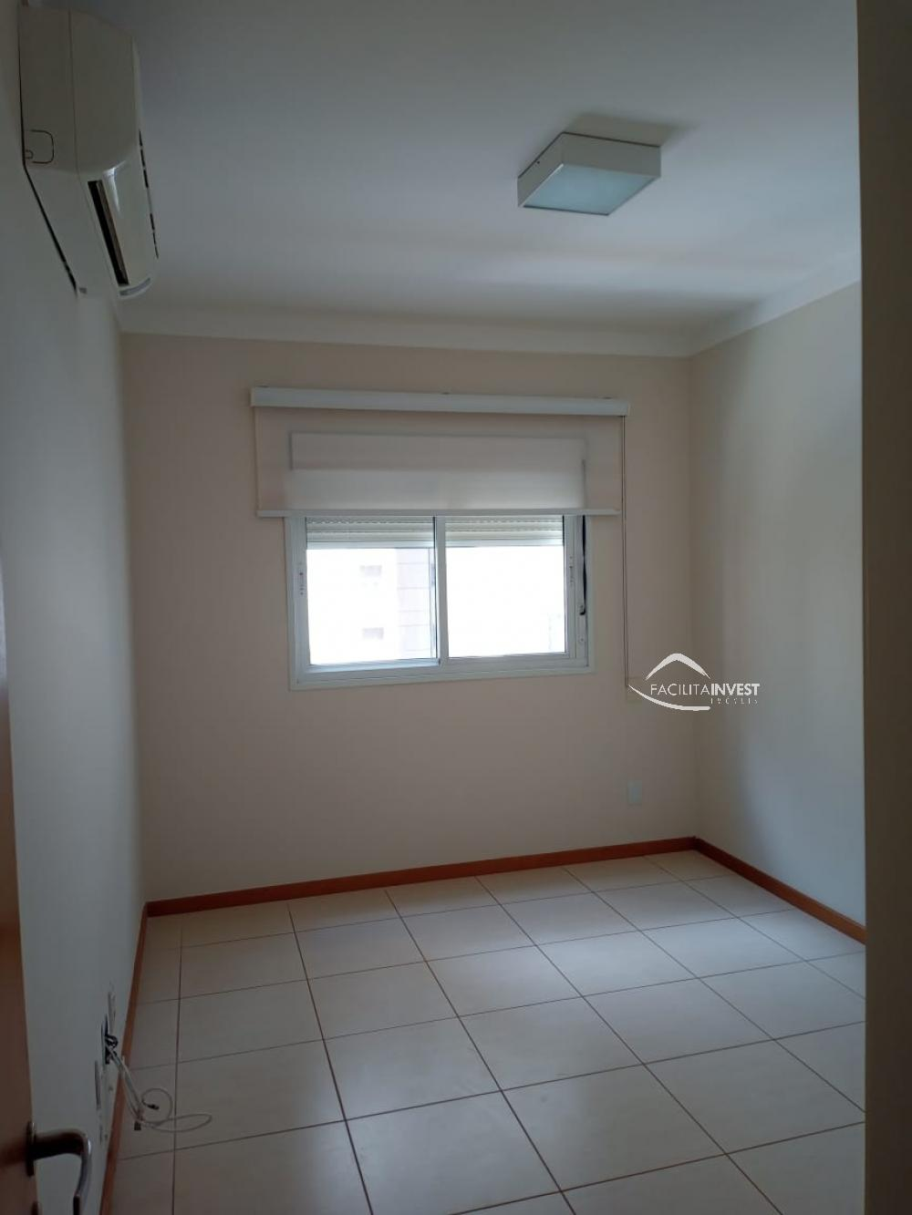 Alugar Apartamentos / Apart. Padrão em Ribeirão Preto apenas R$ 3.800,00 - Foto 17
