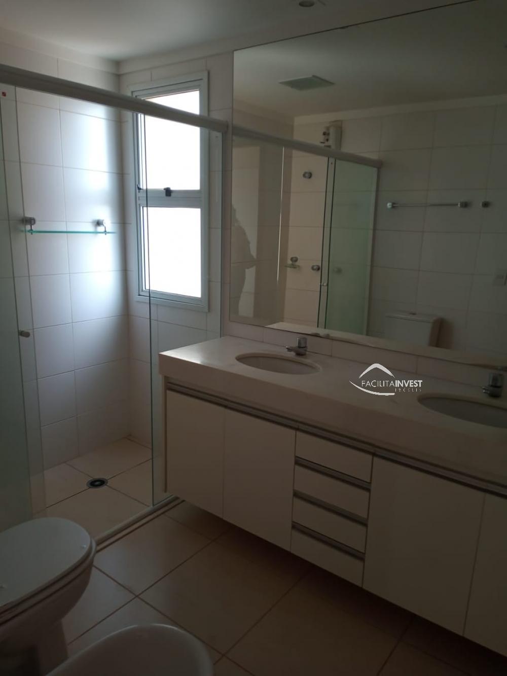 Alugar Apartamentos / Apart. Padrão em Ribeirão Preto apenas R$ 3.800,00 - Foto 16