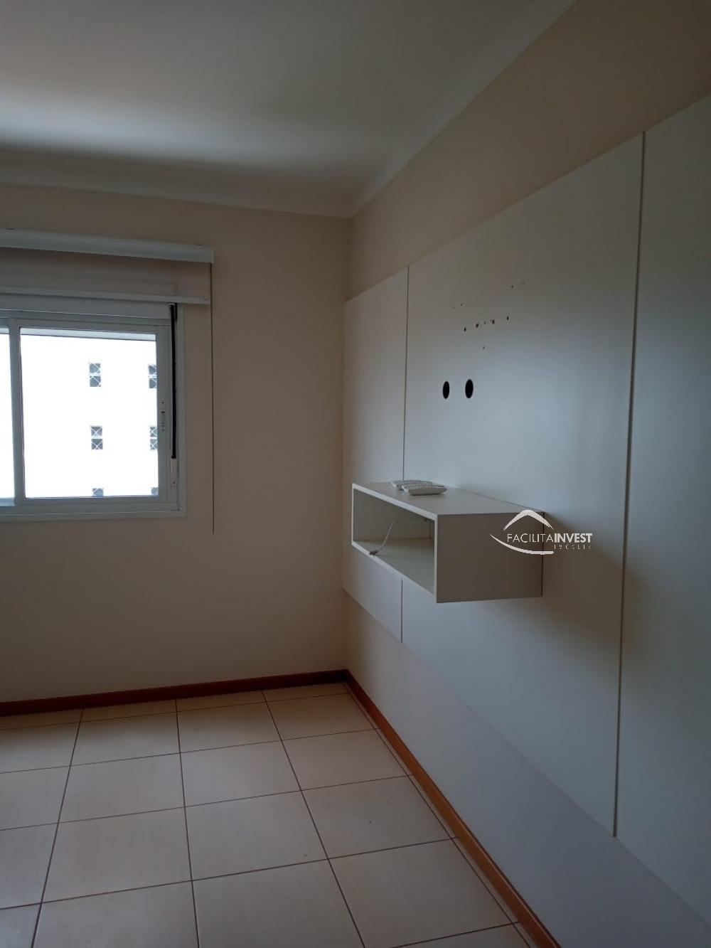 Alugar Apartamentos / Apart. Padrão em Ribeirão Preto apenas R$ 3.800,00 - Foto 20