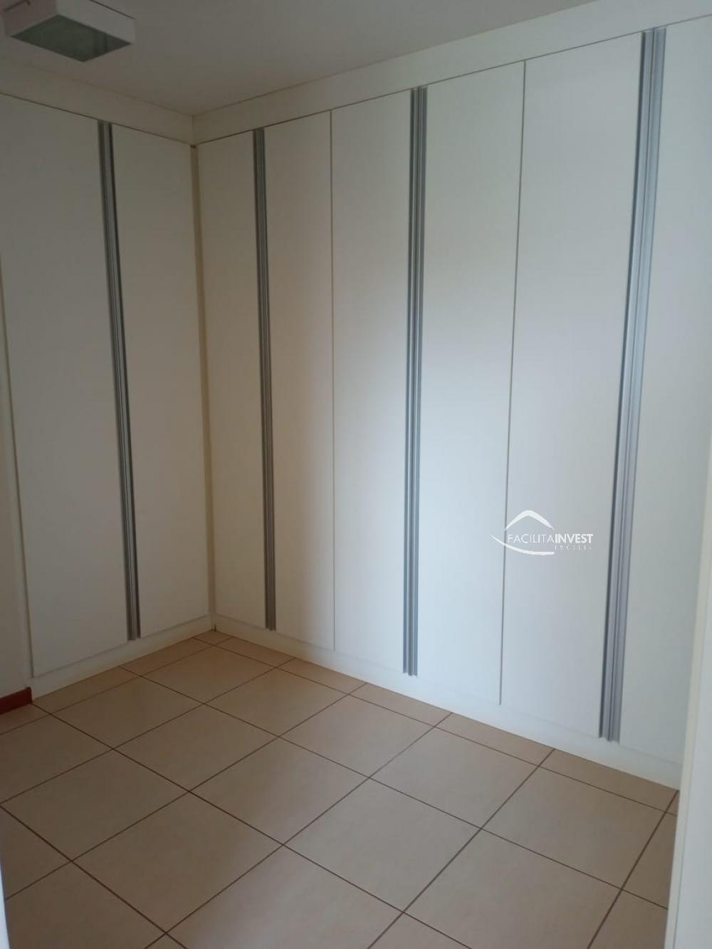 Alugar Apartamentos / Apart. Padrão em Ribeirão Preto apenas R$ 3.800,00 - Foto 22