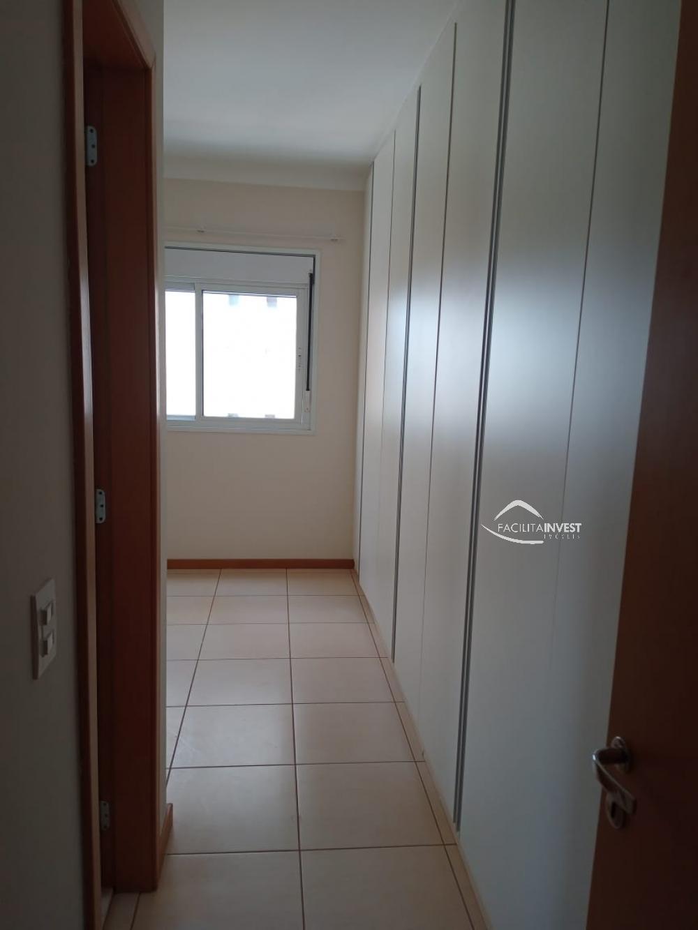 Alugar Apartamentos / Apart. Padrão em Ribeirão Preto apenas R$ 3.800,00 - Foto 13