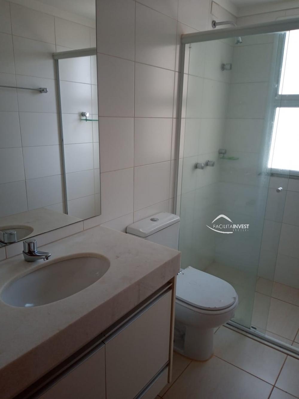 Alugar Apartamentos / Apart. Padrão em Ribeirão Preto apenas R$ 3.800,00 - Foto 23