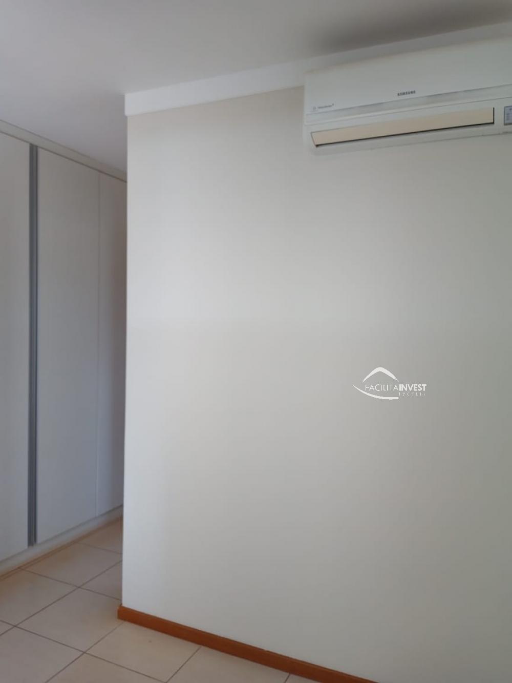 Alugar Apartamentos / Apart. Padrão em Ribeirão Preto apenas R$ 3.800,00 - Foto 15